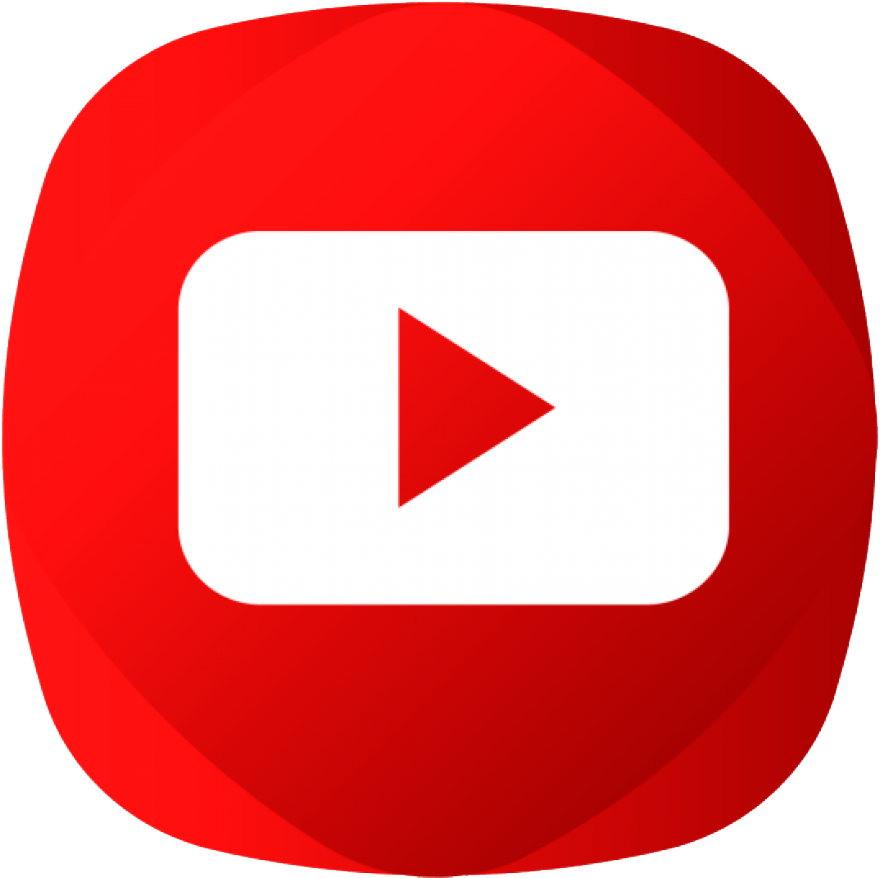 11985335_twitch-icon-youtube-creative-icon-hd-png-download.png